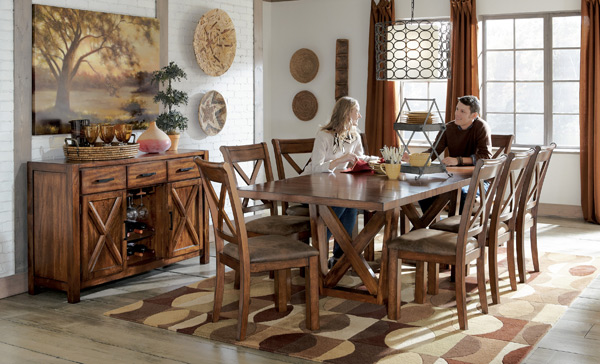 D644-45-waurika-dining-table-ashley