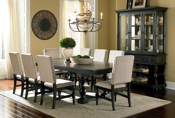 Leona-Dining-Room-Table